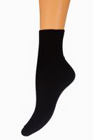 Носки подростковые, однотонные d-1225
