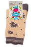 Носки подростковые D-1420