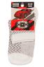 Носки подростковые D-1423
