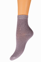 Носки подростковые D-1425