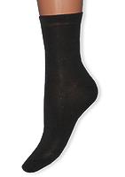 Носки подростковые, однотонные d-1226