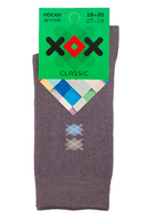Детские носки D-3R13