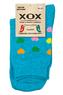 Носки детские D-3R2