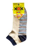 Носки детские укороченные D-3R5