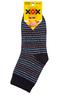 Детские носки D-3R9