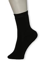Носки подростковые зимние dz-1340