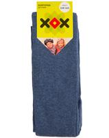 Колготки детские меланжевые DK-1304