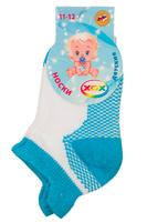 Носочки детские DN-3R1