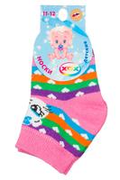 Детские носки DN-3R3