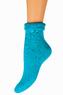 Носки подростковые DZ-1400