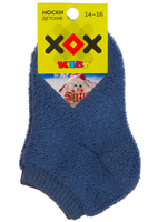 Носки детские махровые DZ-3R18