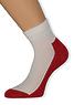 Носки женские Ж-11