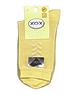 Носки женские, ажур G-1101