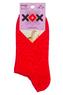 Носки укороченные G-3R7