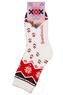 Носки женские махровые GZ-3R10