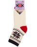 Носки зимние махровые GZ-3R15