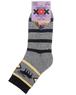 Носки зимние махровые GZ-3R17