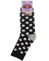 Носки женские махровые GZ-3R26