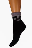 Носки женские махровые GZ-3R4