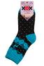 Носки женские махровые GZ-3R7