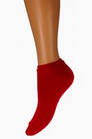 Носки женские махровые GZ-3R9