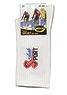 Носки, спорт М-170 белые