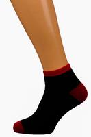 Носки женские махровые GZ-3R12