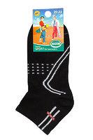 Носки подростковые, спорт SPD-1