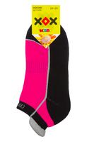 Спортивные носки SPD-12