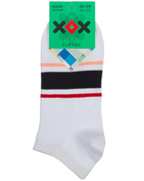 Спортивные носки SPD-14