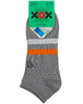 Спортивные носки SPD-16