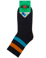 Спортивные носки SPD-18