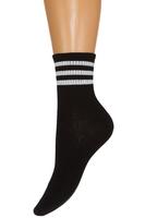 Спортивные носки SPD-20