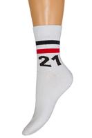 Спортивные носки SPD-22
