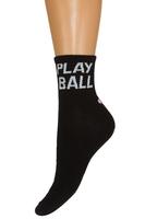Спортивные носки SPD-23