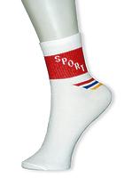 Носки подростковые, спорт  SPD-5