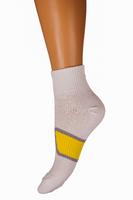 Носки женские спортивные SPG-13