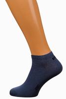 Носки мужские, спорт SPM-172
