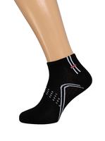 Носки мужские, спорт  SPM-1