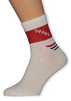 Носки мужские, спорт  SPM-5