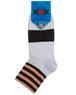 Носки для подростка U-3R4