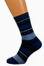 Носки зимние махровые UZ-3R1