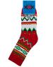 Носки детские махровые UZ-3R6