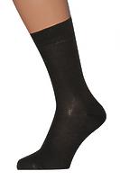 Антибактериальные мужские носки X-202