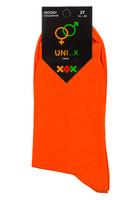 Носки UNISEX X-3R15