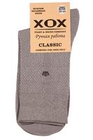 Мужские носки X-4R1