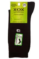 Мужские носки бамбук X-5R1