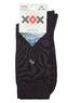 Носки мужские зимние XZ-3R6