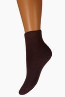 Носки женские зимние Z-1482