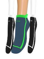Носки женские, Extreme SPG-10